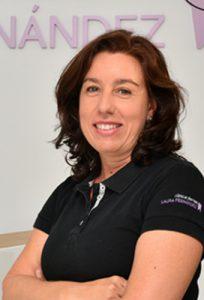 Yolanda Castejón Esteban