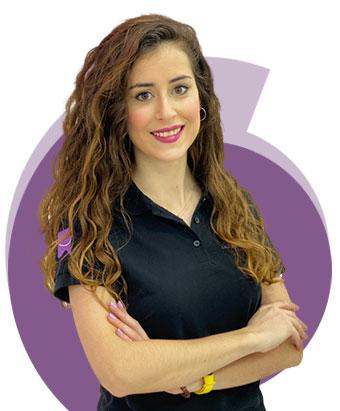 Laura Carrillo img