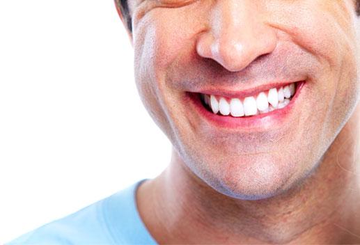 periodoncia img 1